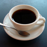 Can Caffeine Cause Panic Attacks?